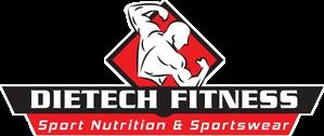 DIETECH Fitness